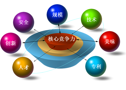 20120501220500_17915.png